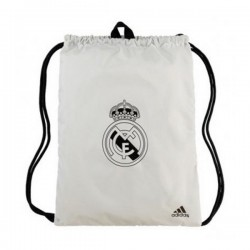 Sac Multi-usages Adidas...