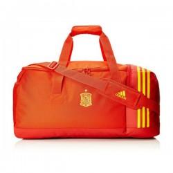 Sac de sport Adidas FEF...