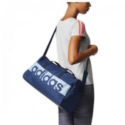 Sac de sport Adidas Lin Per...