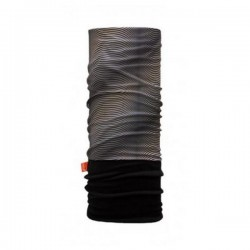Snood polaire Wind X-Treme...