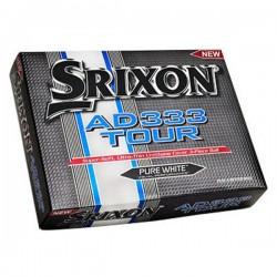 Balle de Golf Srixon AD333...