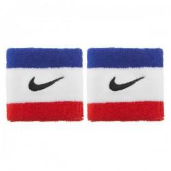Poignet de Sport Nike...