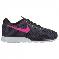 Chaussures de Running pour...
