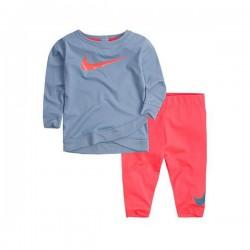 Survêtement pour Bébé Nike...