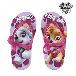 Tongs Friends Forever La...