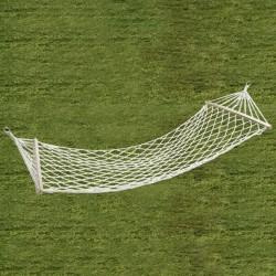 Hamac Suspendu (80 x 200 cm)