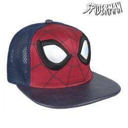 Casquette Unisex Spiderman...