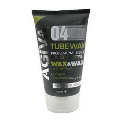 Cire Agiva Wax (150 ml)