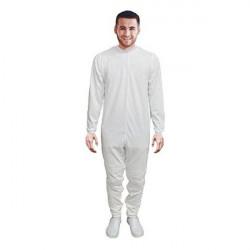 Pyjama D'Été QA-00371/M (M)...