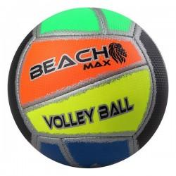 Ballon de Volley de Plage...