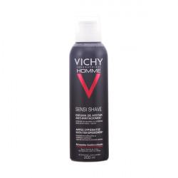 Mousse à raser Vichy Homme...