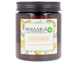 Bougie Parfumée Botanica...