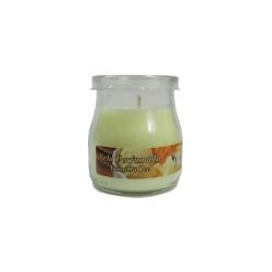 Bougie Parfumée Lumar Vanille