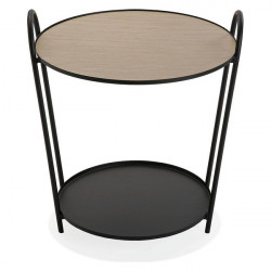 Table d'Appoint Nosa