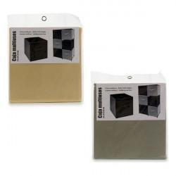 Boîte pliante (31 x 31 x 31...
