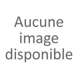 Assortiment pour cheveux femmes Nourishing Moisture Trio Macadamia (3 pcs)